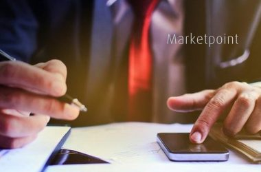 Marketpoint to Preview NextGen CRM Solution featuring Zuant Integration at CRM Evolution