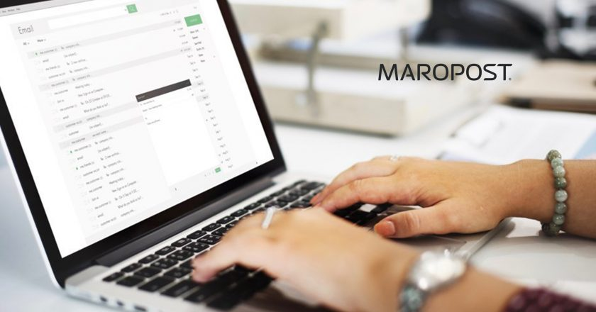 Maropost Offers Access to Return Path's Comprehensive Email Deliverability Tools