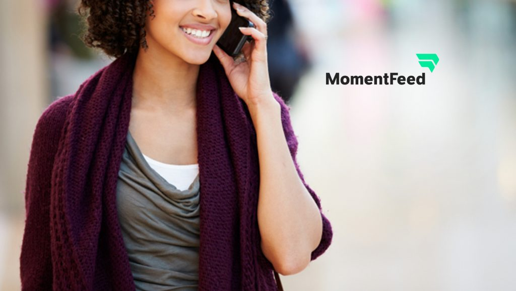 MomentFeed Appoints Kyra Purvis to Vice President of Social Solutions