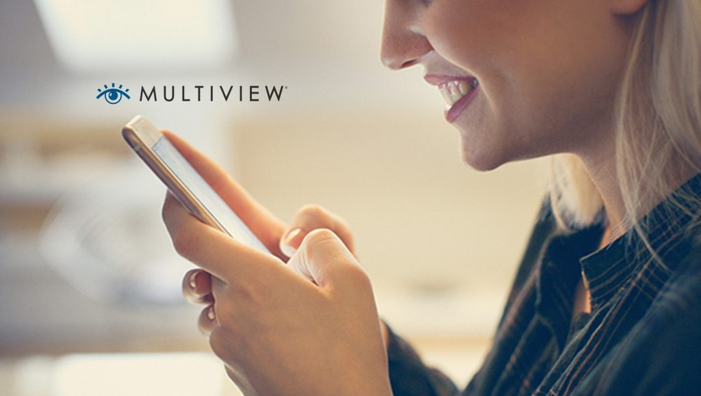 MultiView Joins The Stagwell Group
