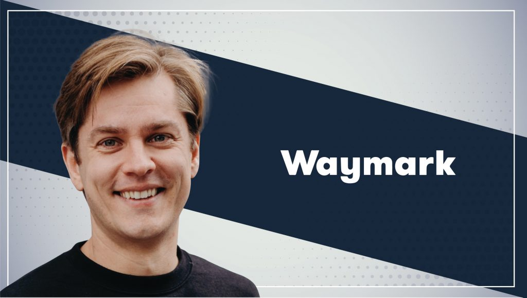 MarTech Interview with Nathan Labenz, CEO and Founder, Waymark Marketing