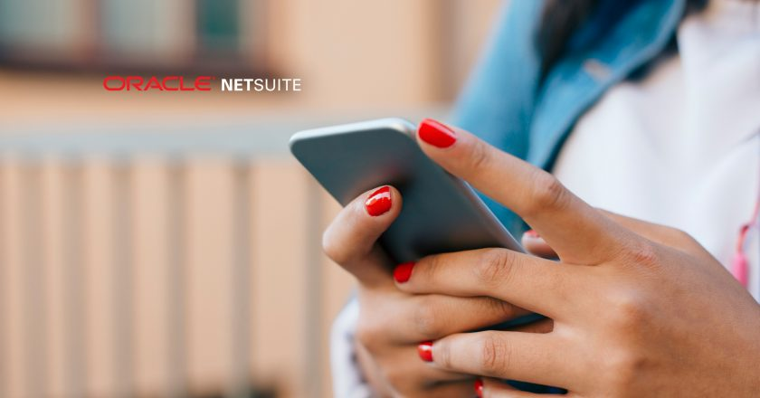 NetSuite Brainyard Changes the Way the Tech Industry Shares Insights and Knowledge