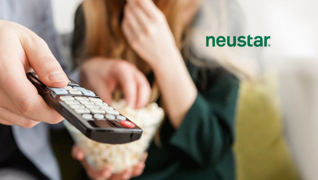 Neustar Integrates TiVo TV Viewership Data into Multi-Touch Attribution Models