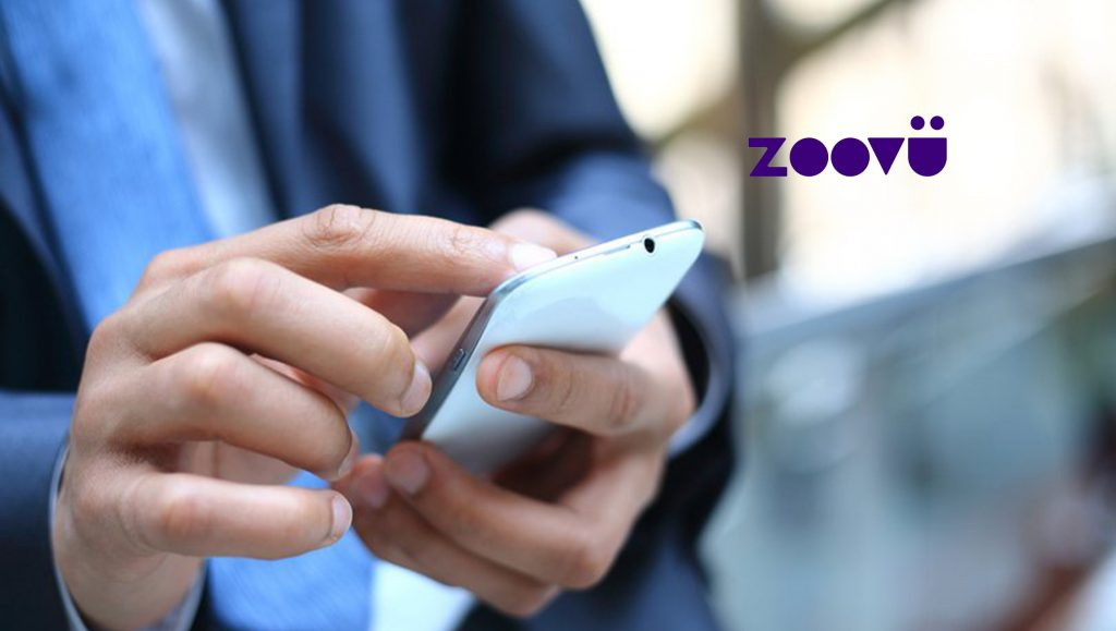 New AI-Powered Zoovu Interface Brings Self-Service Digital Assistants to Market