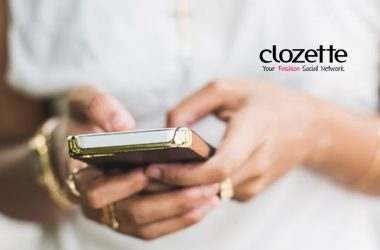 New Media Company Clozette Raises US$10 Million in Series C Funding from Cool Japan Fund
