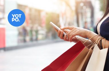 New Yotpo and Klaviyo Integration Propels Email Innovation and Revenues for D2C Brands