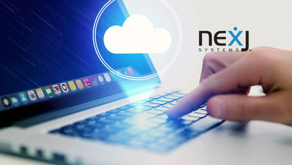NexJ Systems Revamps Industry Leading CRM with IBM Hybrid Cloud Platform