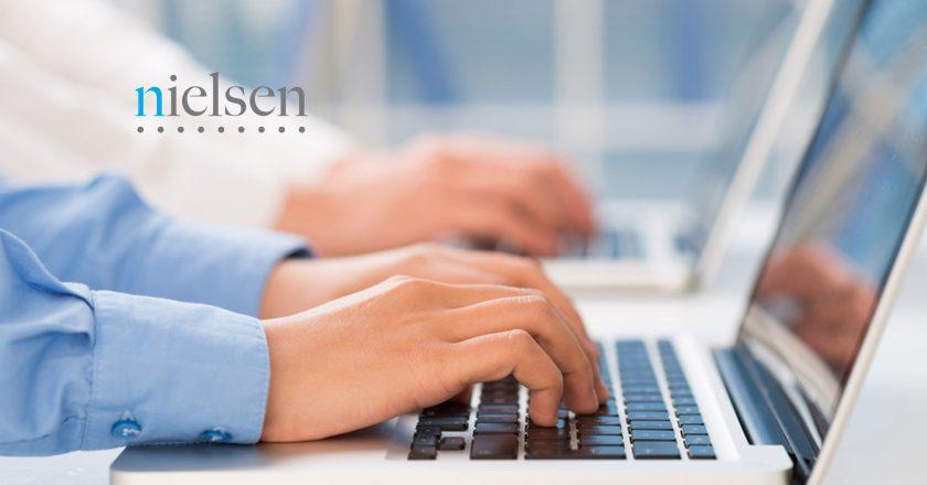 Nielsen Consumer Neuroscience Unveils Behavioral Sciences Institute