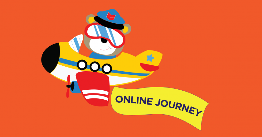 Online Journey Hijacking: How Your Users Are Impacted by Unauthorized Ads