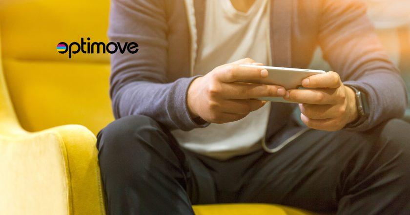 Optimove Launches Retail Performance Benchmarking Platform