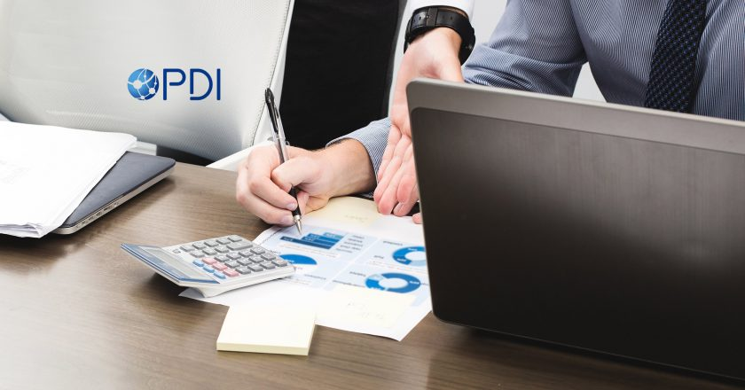 PDI Launches PDI Marketing Cloud Solutions to Broadly Serve Needs of Convenience Retailers and Petroleum Wholesalers