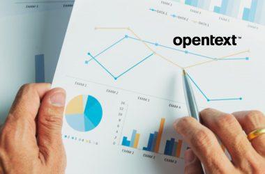 Pandora Selects OpenText's Digital Asset Management Platform for Streaming Advertising