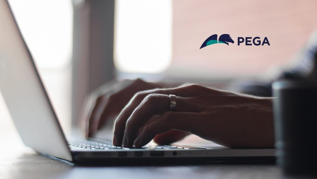 Pegasystems Honored with Multiple Awards for Helping Organizations Digitally Transform Their Business