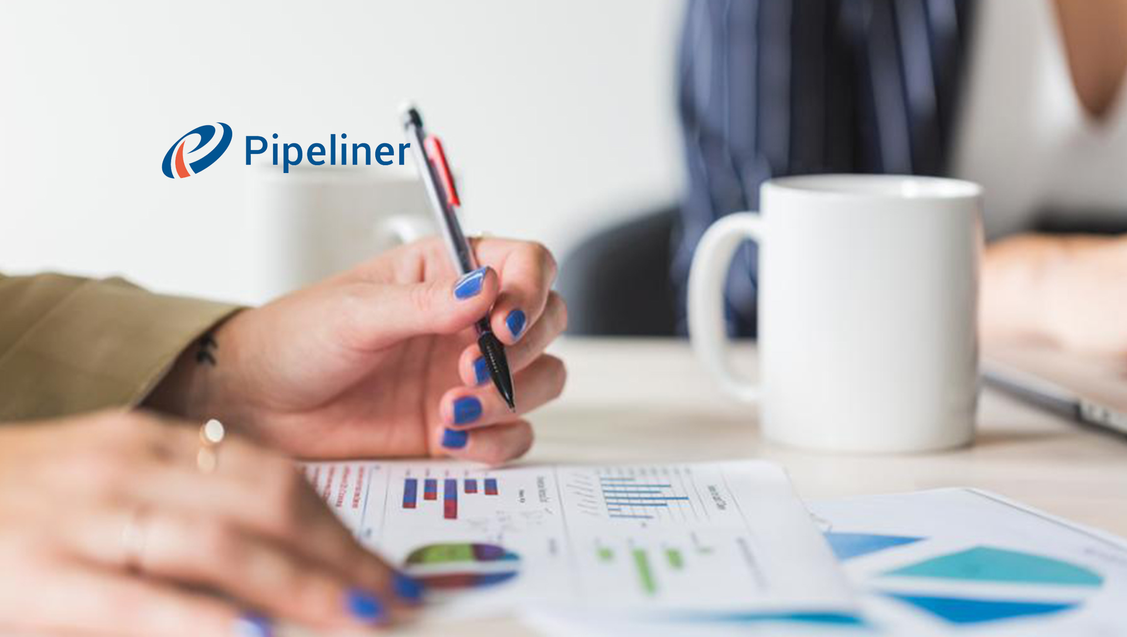 Pipeliner Partners with Colleges to Launch Technology in Sales Higher Education Council