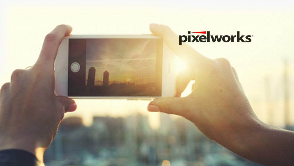 Pixelworks Announces TrueCut Video Platform for Cinematic Motion and HDR