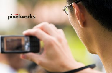 Pixelworks and YOUKU Announce Agreement to Bring High-Quality HDR Video Ecosystem to Mobile Devices in China