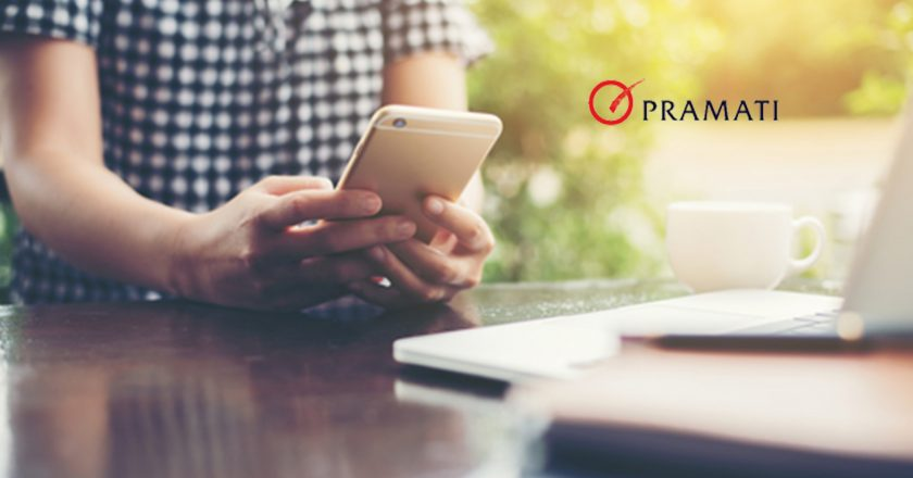 Pramati Technologies Launches Chatlets.ai to Help Enterprises Optimize Website Conversion Rates