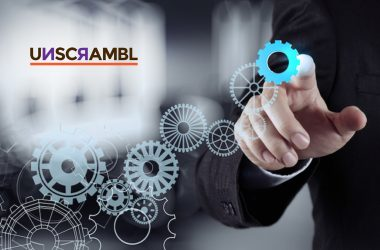 Praveen Thakur Named as COO of Unscrambl Inc.