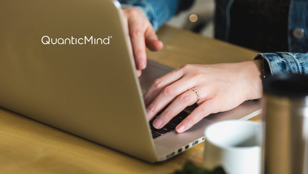 QuanticMind Offers SEM Marketers Powerful New Automated Bidding Capabilities