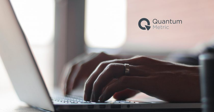 Quantum Metric Unveils First of its Kind Feature for Real-Time and Automatic Response to Enhance Digital Experiences