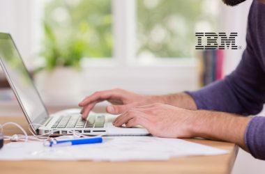 Regions Bank Taps IBM's AI to Power Next Generation Customer Service