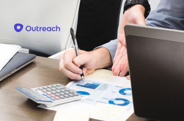Sales Engagement Leader Outreach Reaches Unicorn Status, Raises $114 Million Series E