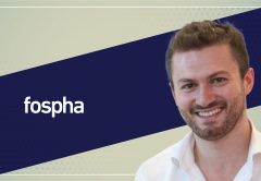 MarTech Interview with Sam Carter, CEO, Fospha