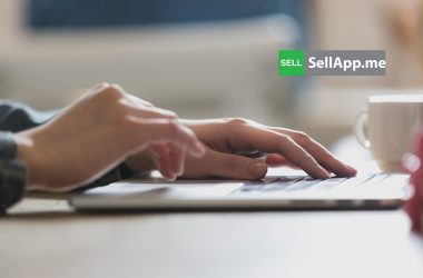 SellApp.ME Launches Premium Classified E-Commerce Marketplace App, With Escrow Payments