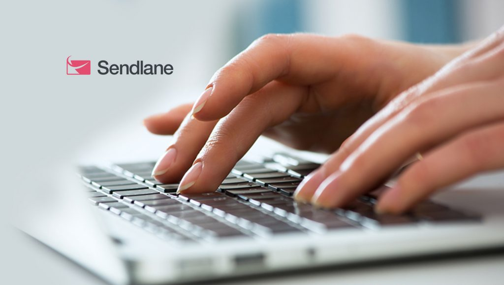 Sendlane Launches Deep Data Integration With Shopify