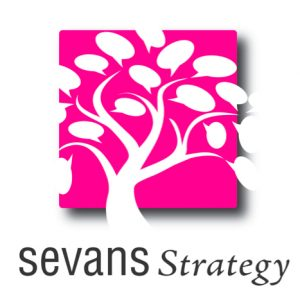Sevans Strategy