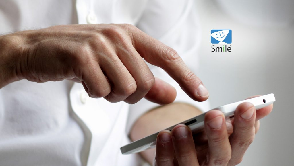 Smile Launches TextExpander for Chrome Beta