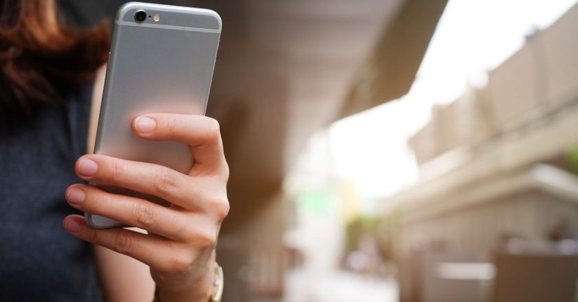 Fairleigh Dickinson University Explains the Best Strategy for Online Marketing
