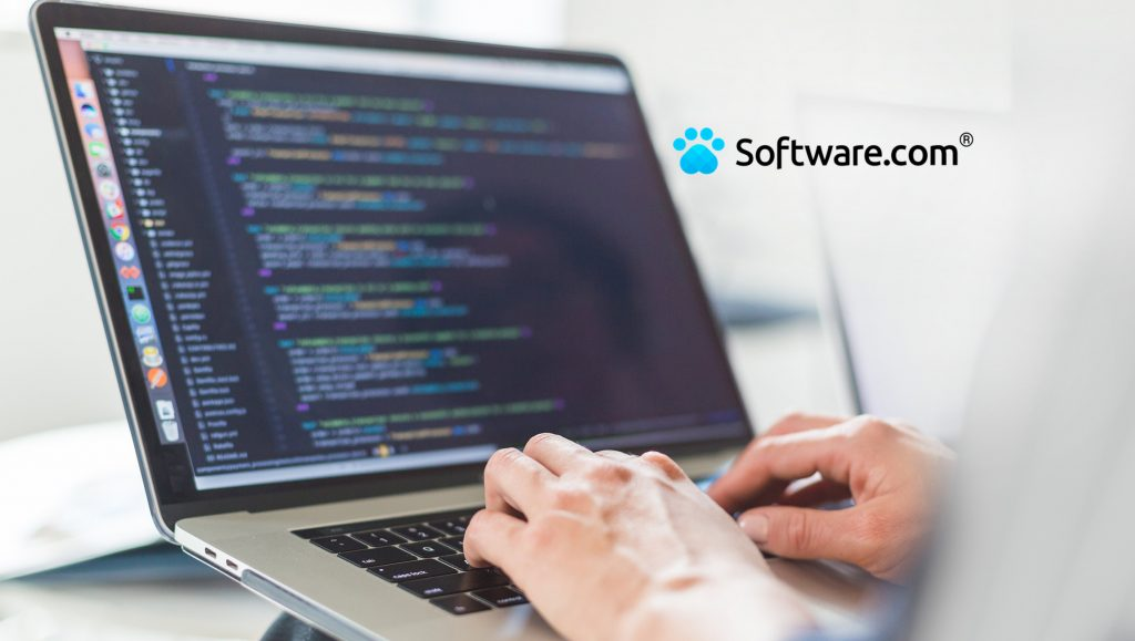 Software Raises $7 Million in Funding to Provide Data for Developers