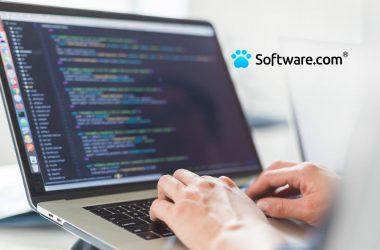 Software Raises $7 Million in Funding to Provide Data for Developers