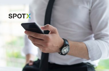 SpotX and clypd Bridge Audiences between National Linear TV and OTT