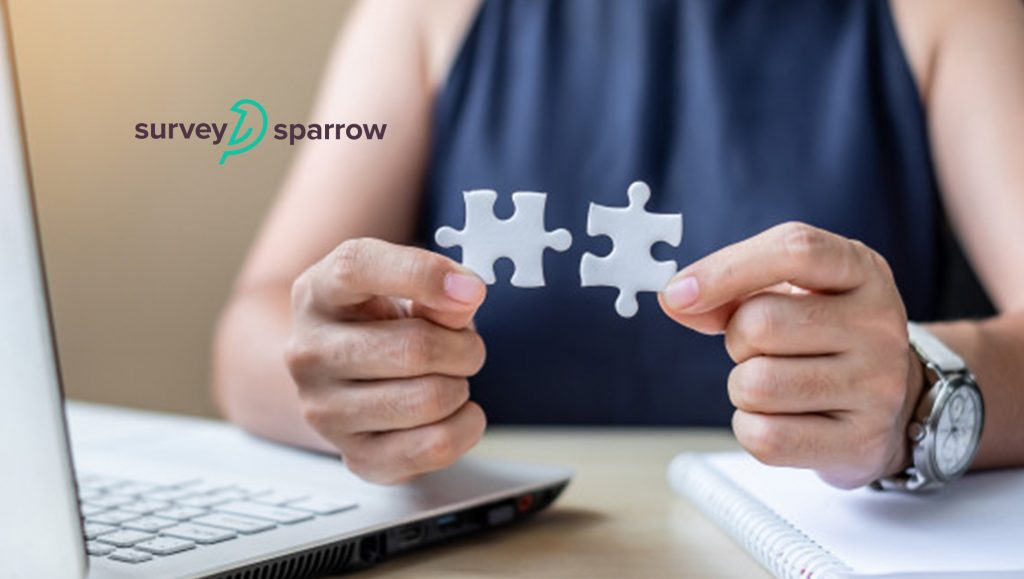 SurveySparrow Raises $1.4 Million Seed Funding From Prime Venture Partners