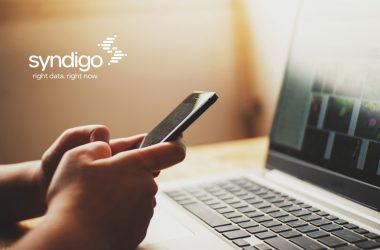 Syndigo Acquires Content Analytics, Inc.