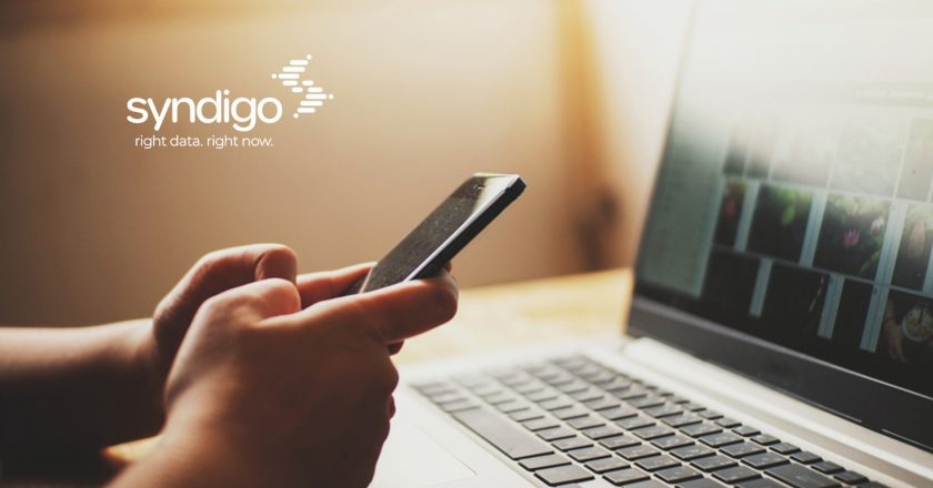 Syndigo Acquires Content Analytics, Inc.