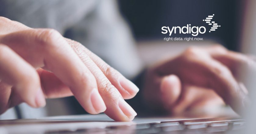 Syndigo Releases New Capabilities for Content Experience Hub