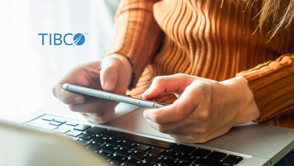 TIBCO Names Dan Streetman as Chief Executive Officer, Murray Rode as Vice Chairman