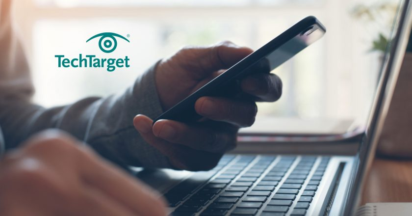 TechTarget Launches SearchCustomerExperience.com to Help Strategic Buying Teams Navigate the Expanding CX Technology