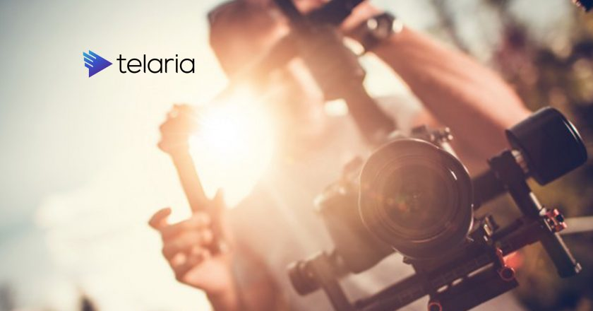 Telaria Partners with Hulu to Reveal Emerging Alliance between Connected TV and Direct-to-Consumer Brands