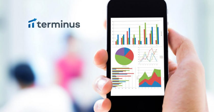 Terminus Expands Measurement and Engagement Capabilities in Account-Based Platform; Now Measures Traditional and ABM Programs in a Single Scorecard