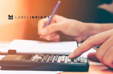 Topco Expands Engagement with Label Insight to Empower Members' Transparency Initiatives