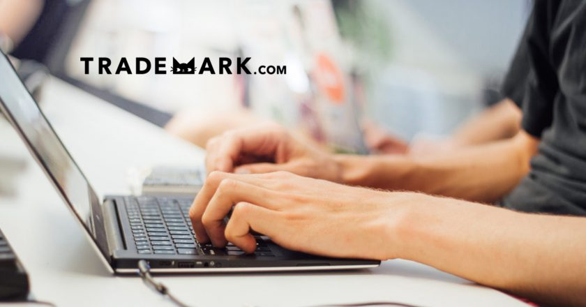 Trademark.com Launches to Keep Small Businesses Safe from Copycats