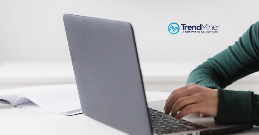 TrendMiner Announces the Next Level Self-service Advanced Analytics for Root Cause Analysis
