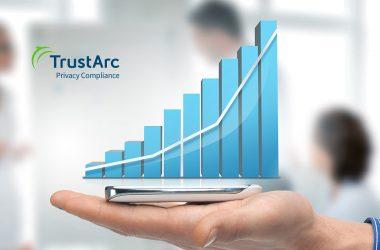 TrustArc Platform Enhancements Address Growing Need for Marketing Compliance Solutions