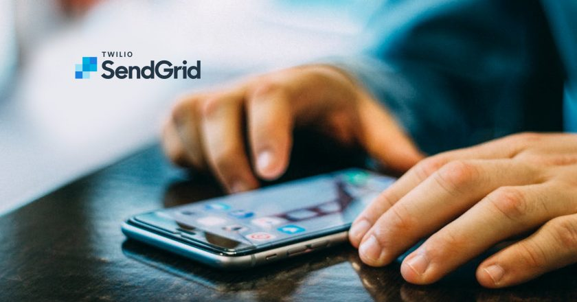 Twilio SendGrid Introduces New Expert Service Offerings for Developers and Marketers