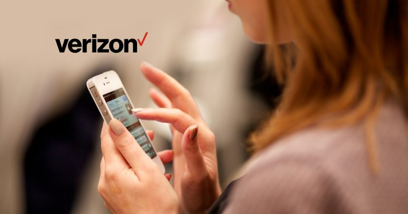Verizon Digital Media Services Cements Partnerships with THEO Technologies and IRIS.TV