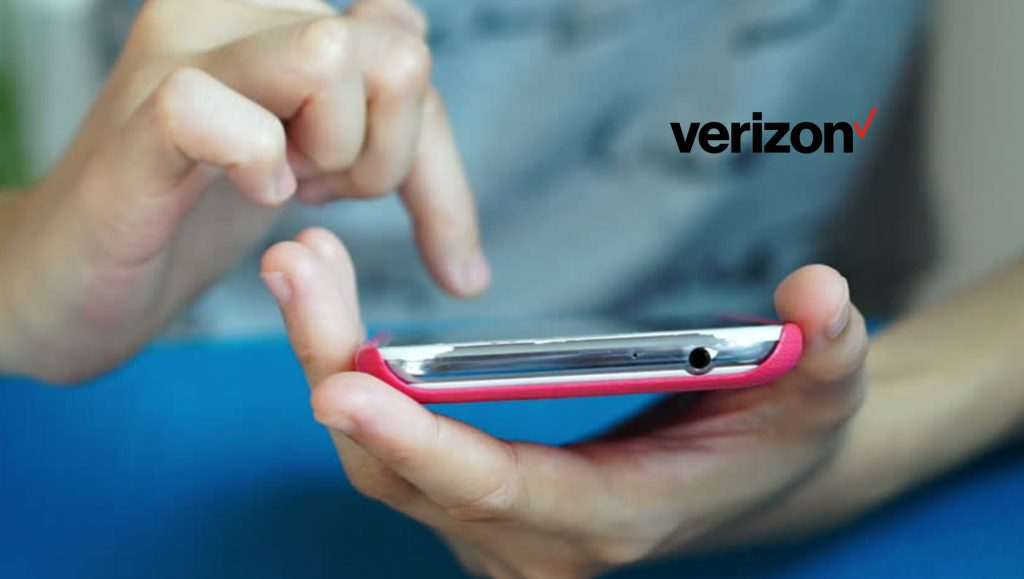 Verizon Digital Media Services to Deliver Global Streaming Platform Powered by Microsoft Azure